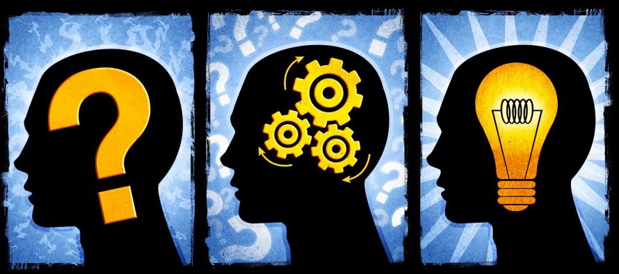 Poboljšajte pamćenje na tri načina