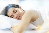 Ako ste mislili da ne treba spavati tokom dana, varate se!
