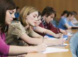 Kako ostvariti uspjeh na ispitu?