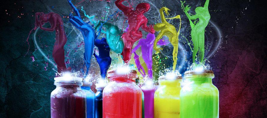 Savjeti za pojačavanje kreativnosti