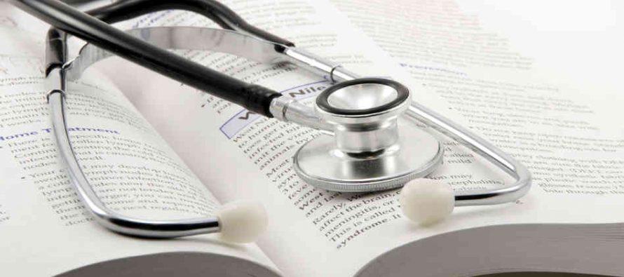 Šta je integrativna medicina?