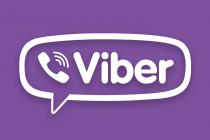 """""""Tajne poruke"""" od sada i na Viber-u"""