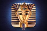 6 neriješenih misterija o Tutankamonu