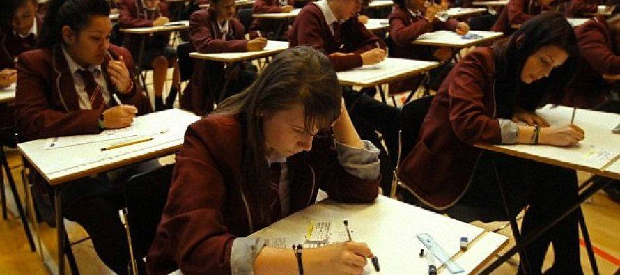 Obrazovanje ipak zavisi od gena?