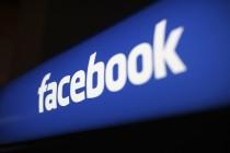 Što broj prijatelja na Fejsbuku govori o vašoj ličnosti