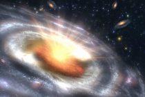 Naučnici tvrde: paralelni svijetovi postoje