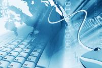 U toku su prijave za Panevropski Hackathon u oblasti kvantnog interneta na Elektrotehničkom fakultetu
