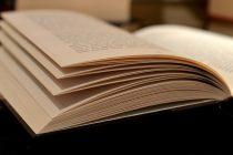 Čitanjem do promjena u tijelu