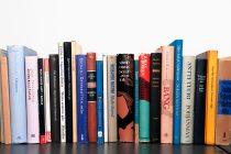 Velika Britanija objavljuje najviše knjiga godišnje!