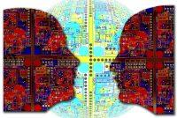 11 osobina natprosječni inteligentnih osoba