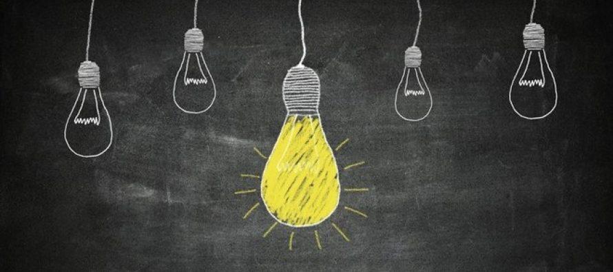 Poziv za učešće u programu podrške preduzetništvu kroz YEP Inkubator poslovnih ideja