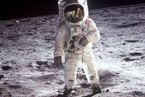 10 činjenica o NASA koje sigurno niste znali