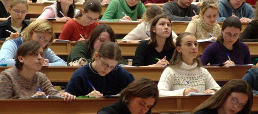 Program ferijalnog rada u Njemačkoj: Otvoren javni poziv za studente iz BiH