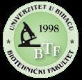 biotehnicki fakultet bihac