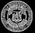 ekonomski fakultet bihac logo