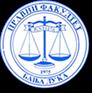 pravni fakultet u banja luci logo