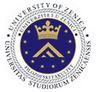 Filozofski fakultet u zenici logo