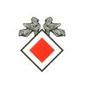 akademija likovnih umjetnosti siroki brijeg logo