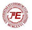 fakultet elektrotehnike tuzla logo