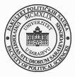 fakultet politickih nauka sarajevo logo
