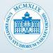 fakultet zdravstvenih studija sarajevo logo
