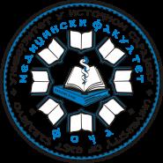 medicinski fakultet foca logo