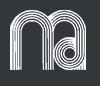 muzička akademija u sarajevu logo