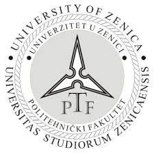 politehnicki fakultet zenica logo