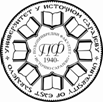 poljoprivredni fakultet istocno sarajevo logo