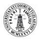 pravni fakultet tuzla logo
