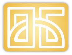 pravoslavni bogoslovski fakultet sveti vasilije ostroski foca logo
