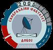 saobracajni fakultet doboj logo