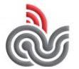 stomatoloski fakultet sarajevo logo