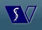 veterinarski fakultet u sarajevu logo