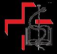 visoka medicinska skola prijedor logo