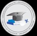 edukacijski fakultet univerziteta u travniku logo