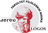 fakultet filoloskih nauka univerzitet aperion banja luka logo