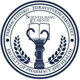 farmaceutsko zdravstveni fakultet travnik logo