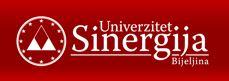 univerzitet Sinergija logo