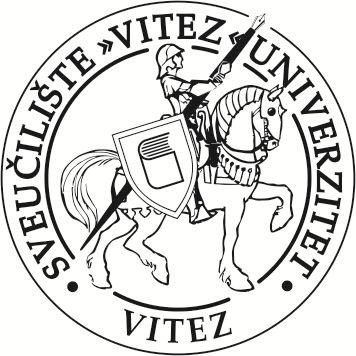 univerzitet vitey logo