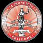 visoka skola za ekonomiju i informatiku prijedor logo