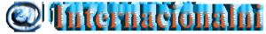 internacionalni univerzitet brčko logo