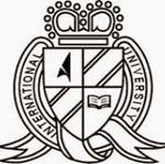 internacionalni univerzitet travnik logo