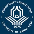 univerzitet u banja luci logo