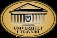 univerzitet u travniku privatni logo