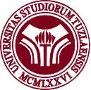 univerzitet u tuzli logo x