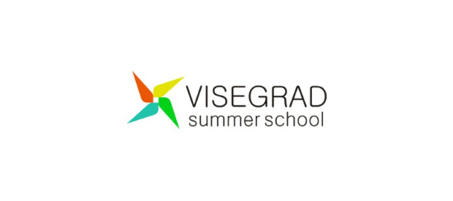 U toku prijave za Višegrad ljetnju školu u Poljskoj