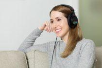 Najbolja pomoć pri učenju: Slušajte ovu muziku!