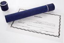 Diplome fakulteta iz RS uskoro neće biti priznate u Evropi