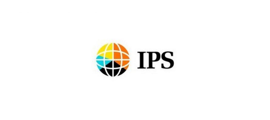 Konkurs za Međunarodnu parlamentarnu stipendiju